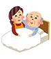 6月30日 久我山館 親の介護に備える子供の勉強会