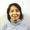 石山 恵子